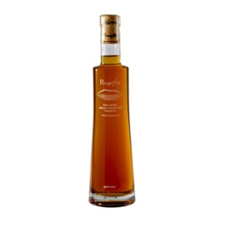 """Lipari Malvasia wine """"Punta Aria"""""""